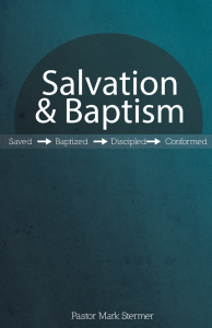 salvationbookletcoverfront1-194x300